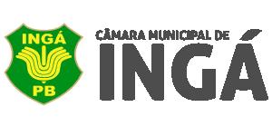 Câmara Municipal de Ingá – PB